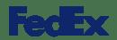 Fedex_logo_azul