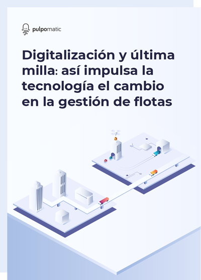 Guía_Digitalización-y-última-milla_01