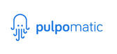 Logo-Pulpomatic-RGB-01