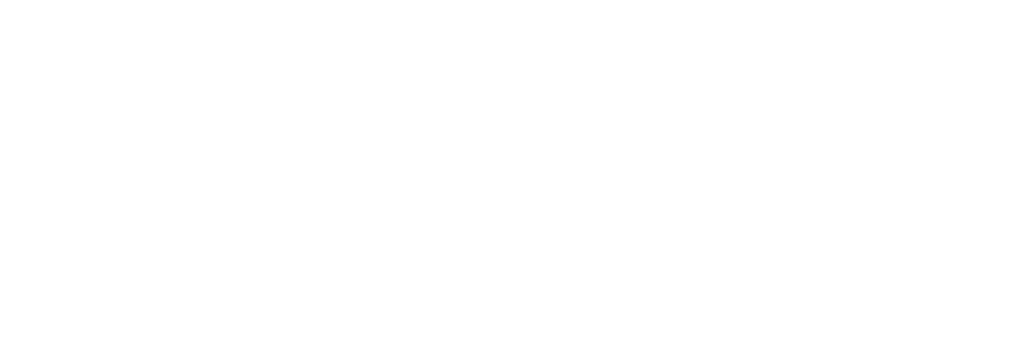 Logo-Pulpomatic-RGB-White_grande