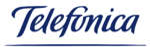 Telefónica_logo_azul