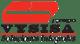 logo-vysisa_sinfondo