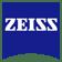 zeiss-logo-rgb-1