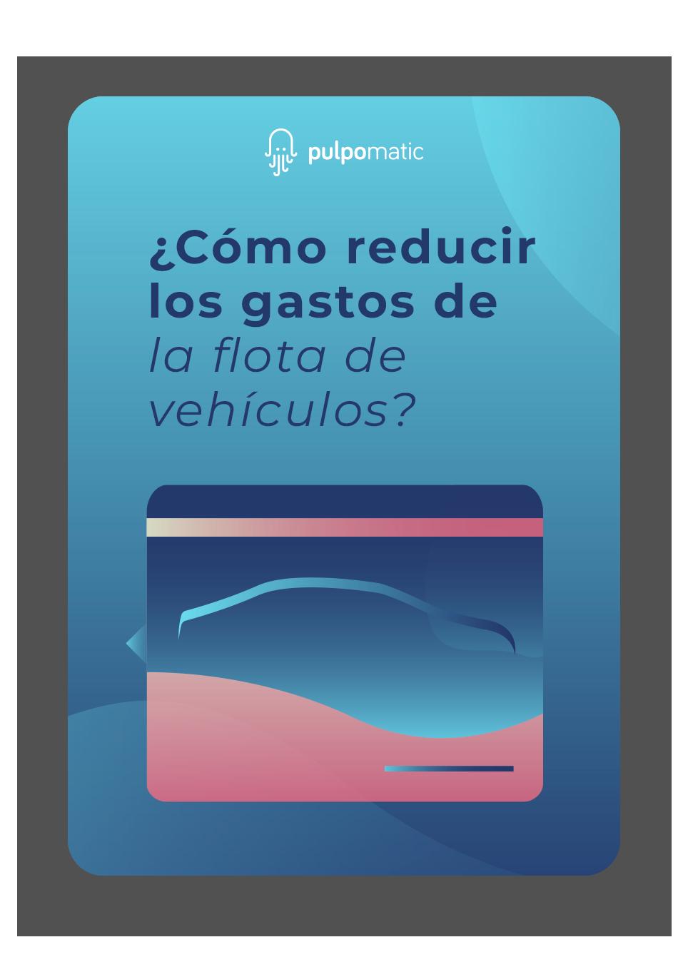 Portada_Guía_cómo-reducir-los-gastos-de-la-flota-de-vehículos_880x1244_v2