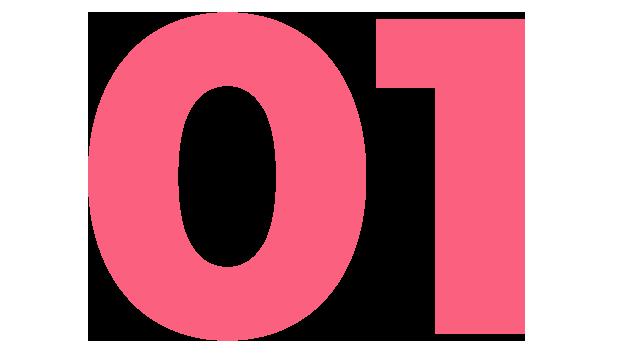 Números_1