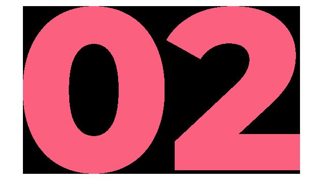 Números_2
