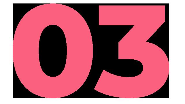 Números_3