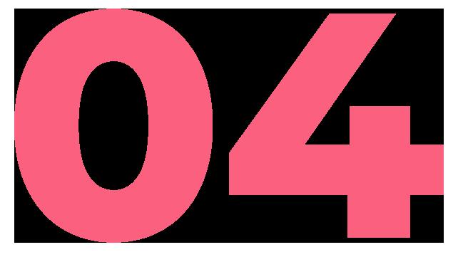 Números_4