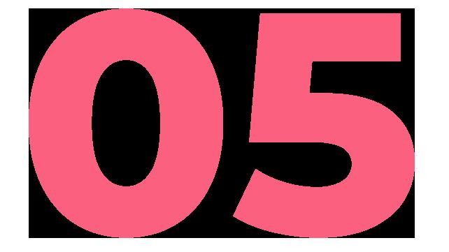 Números_5